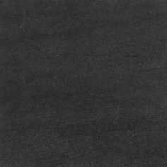 Basalt black keramiek