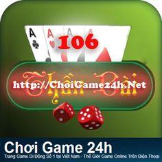 game than bai,game than bai tren dien thoai mien phi,tai game than bai,choi game than bai mien phi
