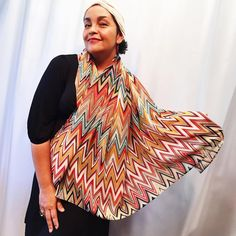 Shop handmade One of a Kind scarves, shawls, wraps, and kimonos! #SupportTheMakers , shop NancysFancyScarves.com. #nancysfancyscarves #scarf #scarves #shawls #style #sarongs