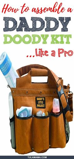 Trendy baby and daddy funny diaper parties ideas Funny Baby Shower Gifts, Baby Shower Gift Basket, Man Shower, Baby Boy Shower, Baby Showers, Baby Shower For Dads, Newborn Gifts, Baby Gifts, Diaper Parties