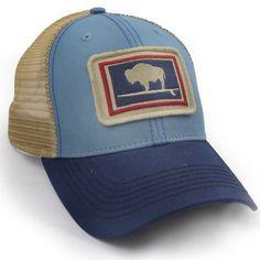 417f4ece6 15 Best HATS images in 2017   Baseball hats, Baseball caps, Baseball Cap