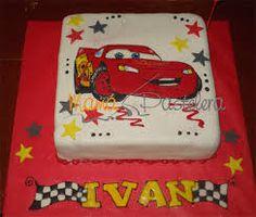 9 fantastiche immagini su torta cars | Torte, Immagini e Compleanno