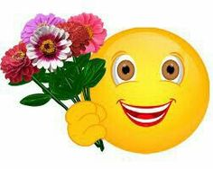 Feliz día for u Felicia Amy Reid n o learn to use others language correct n spell correct thank u