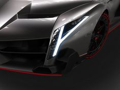 Nice Lamborghini: Fotos da Lamborghini Veneno   A novíssima supermáquina italiana...  Cars, motorcycle and more :) Check more at http://24car.top/2017/2017/07/29/lamborghini-fotos-da-lamborghini-veneno-a-novssima-supermquina-italiana-cars-motorcycle-and-more/
