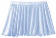 Girl's Disney Princess Pull On Skirt BLUE S/M Capezio,http://www.amazon.com/dp/B009G6ULP8/ref=cm_sw_r_pi_dp_Q2cmsb0VDNHTV4WA