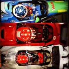 f1 Michael Schumacher-Benetton, Ferrari, Mercedes
