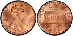 List of Top Ten Most Expensive Error Coins In The World