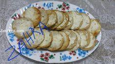 وصفات صحية فطائر الجبنة بالشوفان  معجنات معجنات مالحة منوعات وصفات للريجيم