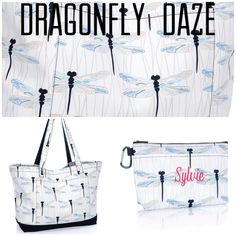 www.mythirtyone.c...