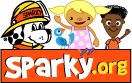 Fire Safety videos for preschool Safety Videos, Fire Safety Week, Fire Prevention Week, Daisy Girl Scouts, Community Helpers, Preschool Ideas, First Grade, Daisies, October