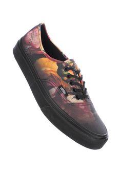 Vans Authentic-Classic - titus-shop.com  #ShoeWomen #FemaleClothing #titus #titusskateshop
