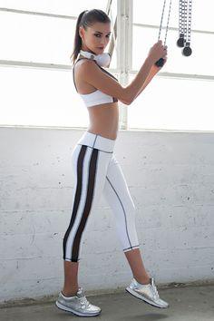 7e022d3588905d 17 Best Sport wear by Nina B Roze images in 2016   Workout wear ...
