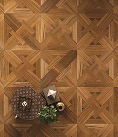 35 Best Wood Floor Patterns Images In 2018 Hardwood Floors