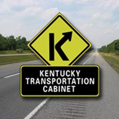 UPDATE: Ohio Co. Traffic Advisory: Southbound Lanes of Natcher Parkway Open