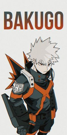 Handsome Anime Guys, Cute Anime Guys, Bakugou Manga, My Hero Academia Shouto, Hero Wallpaper, Anime Boyfriend, Attack On Titan Anime, Boku No Hero Academy, Anime Demon