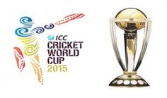 Buy ICC Cricket World Cup 2015 Tickets Online - Travel packages
