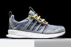 online store b5be4 bf4be adidas SL Loop Runner Trail