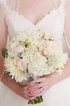 """A Teacher's """"Home"""" Styled Cedarwood Wedding   Cedarwood Weddings #cedarwoodweddings"""