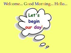 Start the Day Calendar & Math Smartboard lesson for primary grades. (.notebook file) $