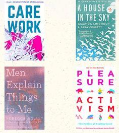 Rupi Kaur, Book Lists, Feel Good, My Books, Knowledge, Politics, Ads, Feelings, My Love
