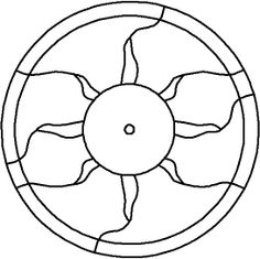 Index furthermore Index besides 565412928188281912 additionally Printable Scroll Saw Patterns For Beginners together with Celtic Knot 2. on intarsia circle pattern