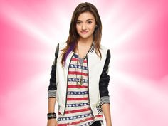 Andi From Every Witch Way | Every Witch Way: Which Witch is Witch? Photo Album