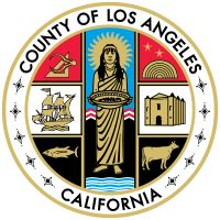 The District Attorney of Los Angeles County is the district attorney for Los Angeles County, California, United States. The DA's office prosecutes felony and misdemeanor crimes that occur within the county. The current district attorney is Jackie Lacey.