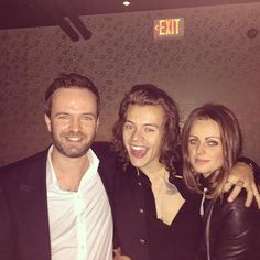 | HARRY STYLES CELEBRATES HIS 21ST AT L.A PRIVATE PARTY (WATCH) | http://www.boybands.co.uk