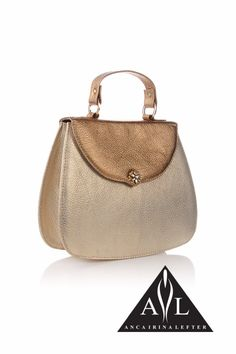 AIL Store - Custom Made Leather Bags & Accessories by Anca Irina Lefter Romantic Mood, Signature Collection, Bag Accessories, Leather Bag, Coin Purse, Handbags, Wallet, Totes, Purse