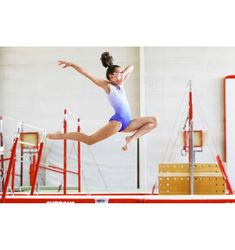 Justaucorps de gym Startner Wrestling, Sports, Gymnastics Outfits, Gymnastics Leotards, Lucha Libre, Hs Sports, Sport