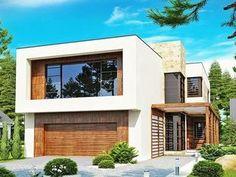Nieruchomości – ogłoszenia, kupno, sprzedaż, wynajem - Mieszkania, domy, działki, lokale użytkowe, pokoje - otoDom.pl