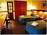 """Hotel Plaza Ben Hur"", Rafaela, Santa Fe, ARG"