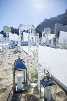 #beach #wedding