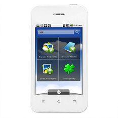 Giới thiệu với các bạn 3 sản phẩm điện thoại cảm ứng giá rẻ dưới 1 triệu, rất tốt, phù hợp với các bạn học sinh và sinh viên