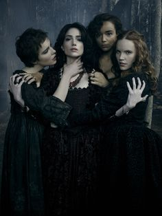 A gallery of Salem publicity stills and other photos. Featuring Janet Montgomery, Shane West, Seth Gabel, Tamzin Merchant and others. Shane West, Cultura Pop, Drag Queens, Best Series, Tv Series, Salem Series, Tamzin Merchant, Mary Sibley, Salem Tv Show