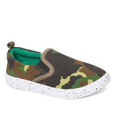 Top Picks: Kids' Footwear | Zulily