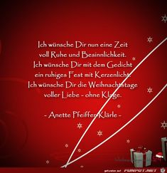 weihnachtsgedicht gedichte zitate und spr che. Black Bedroom Furniture Sets. Home Design Ideas