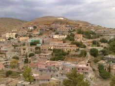 Oued Taga Batna
