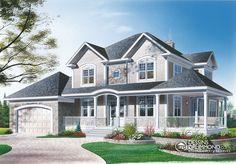 house_plan_maison_etage_2_stories_W2829