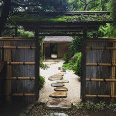 #japan #matsue #shimane
