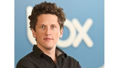 Box CEO will double-down on security