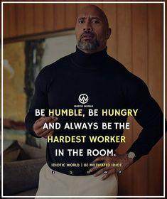 Millionaire Quotes for Life - Idiotic world Hustle Quotes, Motivational Quotes For Life, Life Quotes, Inspirational Quotes, Hindi Quotes, Best Quotes, Entrepreneur Quotes, Business Entrepreneur, Millionaire Quotes