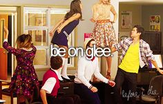 I would love too! I can't sing.. so it would have to be a talking scene!