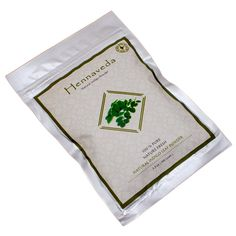 Hennaveda Indigo Powder Indigofera, Pure Natural Indigo powder oz) >>> Details can be found by clicking on the image. Hena Designs, Hair Color For Women, Look Younger, Pure Products, Health Products, Indigo, Natural Hair Styles, Hair Care, The 100