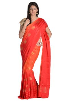 #Kalanjali presenting #Exclusive collection from#Design #Fancy #saree collection.