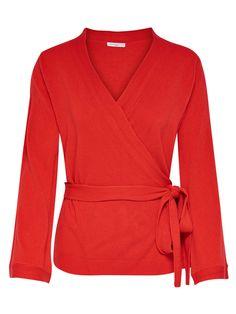 Find det hotteste nye Tøj til Kvinder online på Only.dk. Vær med på de nyeste trends i moderigtigt Tøj fra ONLY. Nye styles online hver dag. Shop nyheder her!