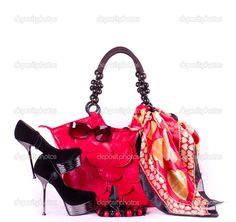 depositphotos_11860203-Sexy-fashionable-shoes-handbag-and-sunglasses-isolated-on-white-background.jpg (Изображение JPEG, 1024×967 пикселов) - Масштабированное (69%)