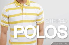 Amazing Polo's and lots more @Zovi...FREE Coupons when you recharge at www.FreeCharge.in