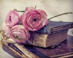 dietro le quinte di un editore c'è sempre un editor free lance...il collante tra le pagine di un libro e gli inchiostri del suo autore