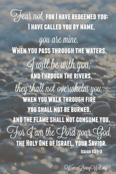 21 Bible Verses for when you need to feel God's love Bible Verses Quotes, Bible Scriptures, Faith Quotes, Quotes Quotes, Healing Scriptures, Scripture Cards, Healing Quotes, Heart Quotes, Crush Quotes